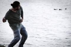 2015-Gli-dei-di-Lampedusa-18